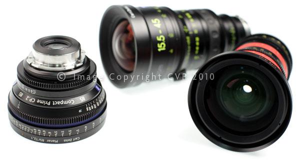 lenses_600px.jpg