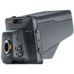 HD cameras and minicams for live Outside Broadcast and Studio production