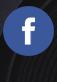 CVP Facebook