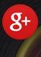 CVP Google Plus