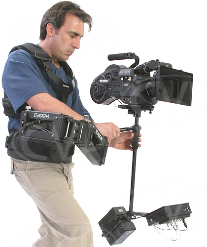 http://www.creativevideo.co.uk/public/product_images/altimage/22%2009%202006steadicam_flyer_1.jpg